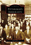 Pittsburgh Immigrants