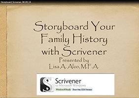 Scrivener_Video_282