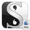 Scrivener-Mac-100